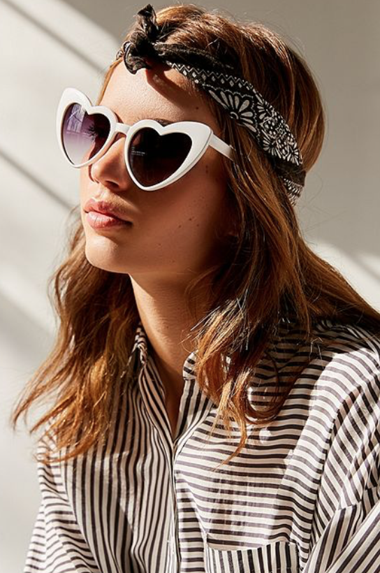 Photo Credit:  UrbanOutfitters.com