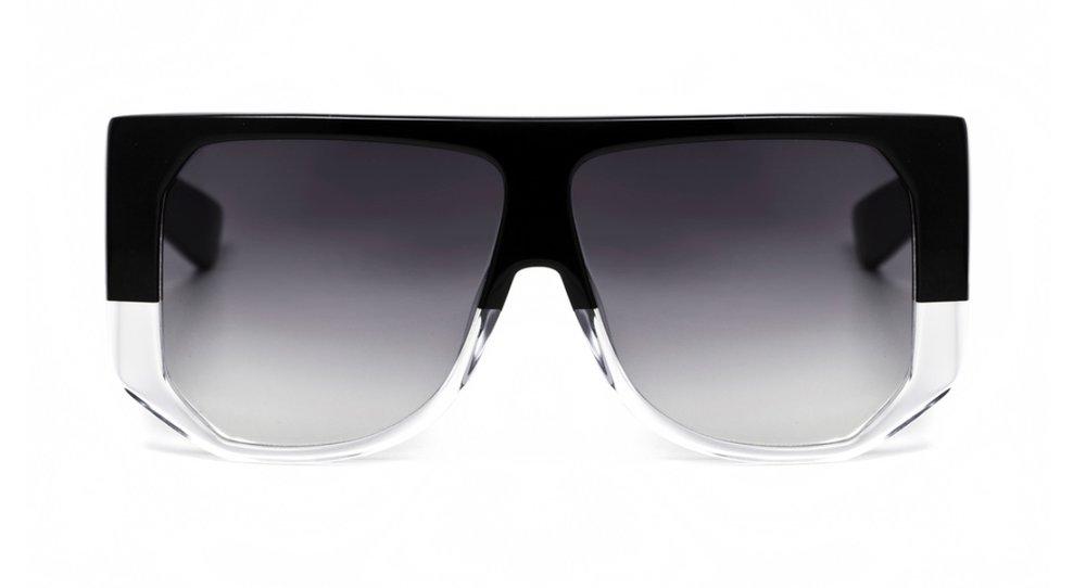Frequent Flyer, Hadid Eyewear $149