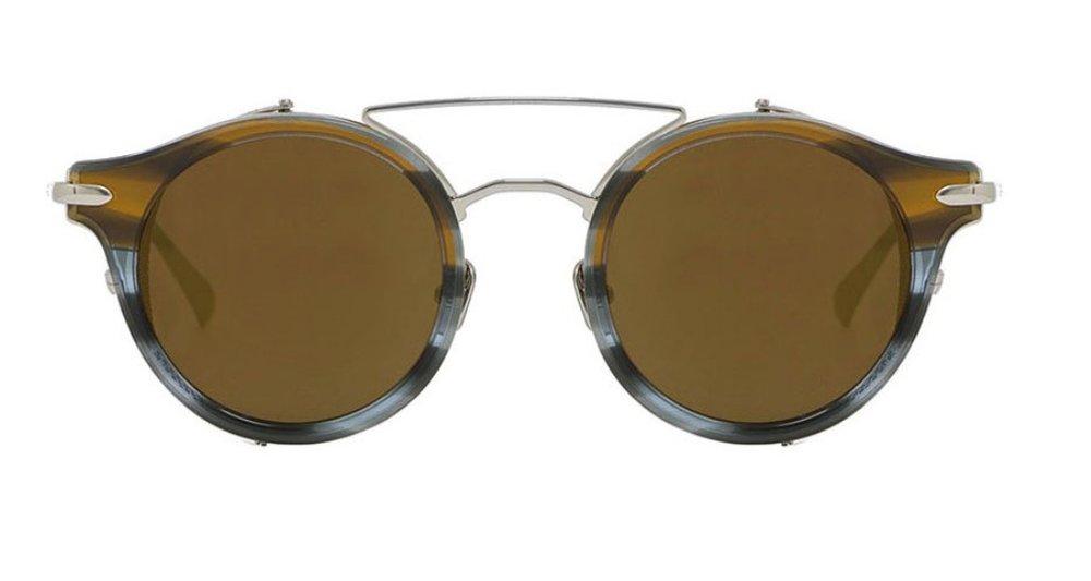 Mile High, Hadid Eyewear, $169