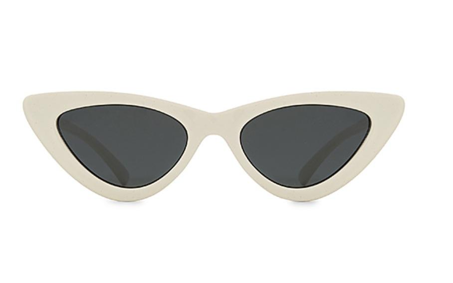 Le Specs x Adam Selman, The Last Lolita, $119