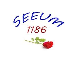 1186_logo_1.jpg