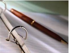 Bottin des références utiles qui vous donnera accès à la liste des Centres de crise, à des lignes téléphoniques d'aide ainsi qu'à certains numéros d'urgence.
