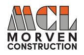 Morven Construction