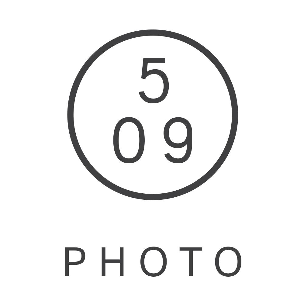509 logo.jpg