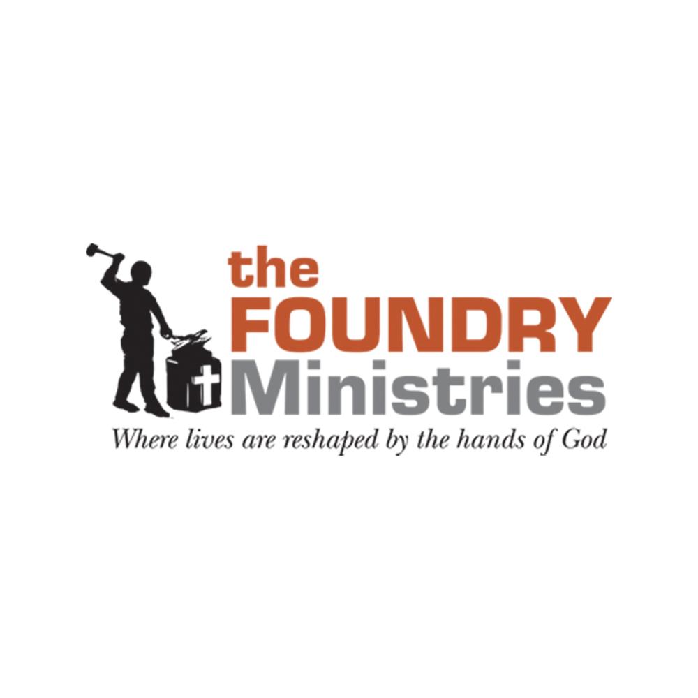 foundry.jpg