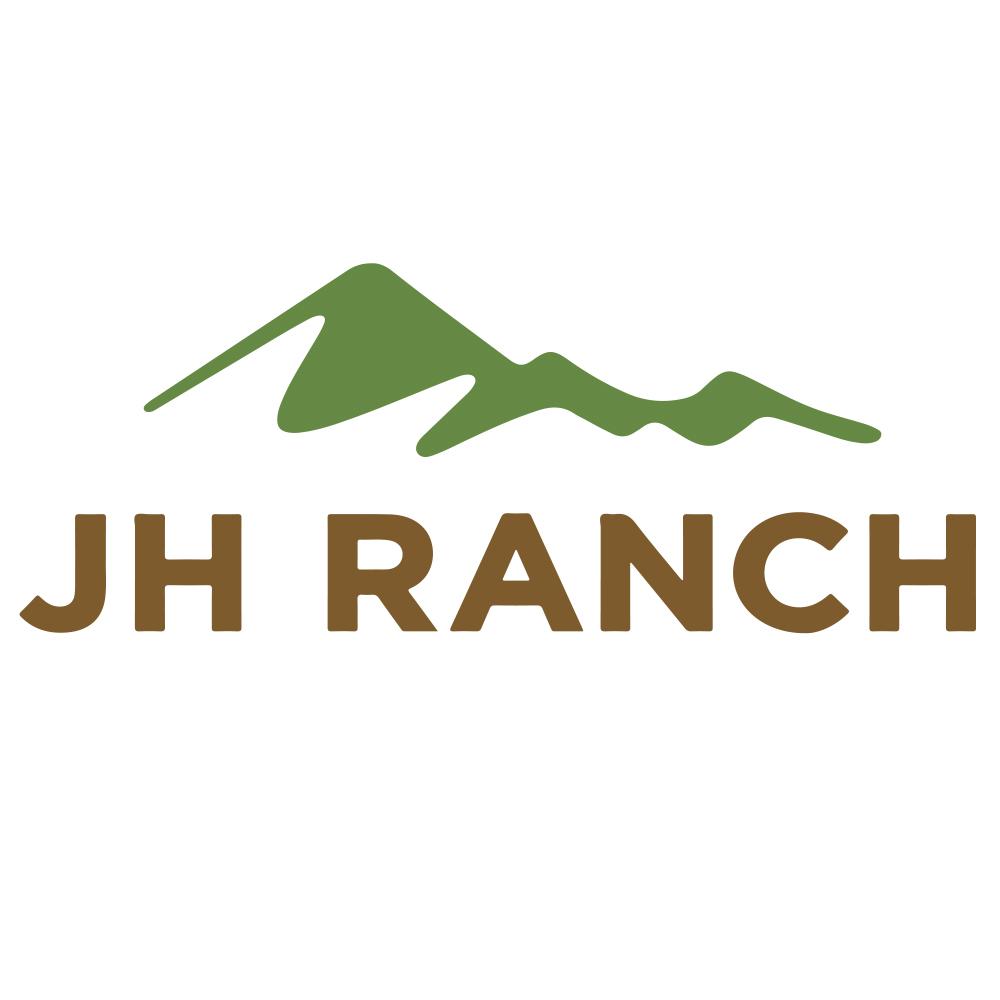 jhranch.jpg