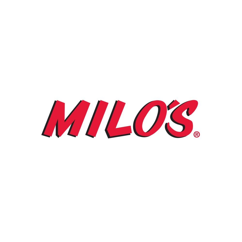 milos-client logo.png