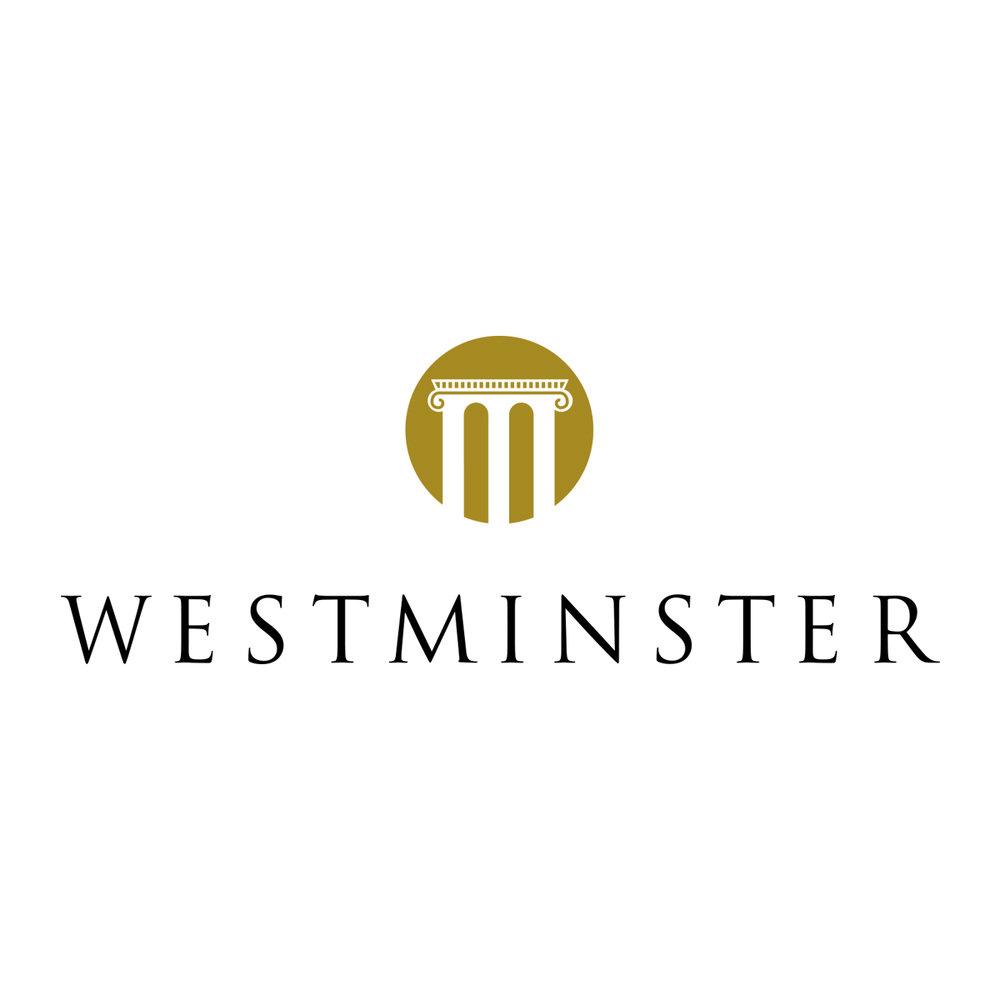 westminster-logo.jpg