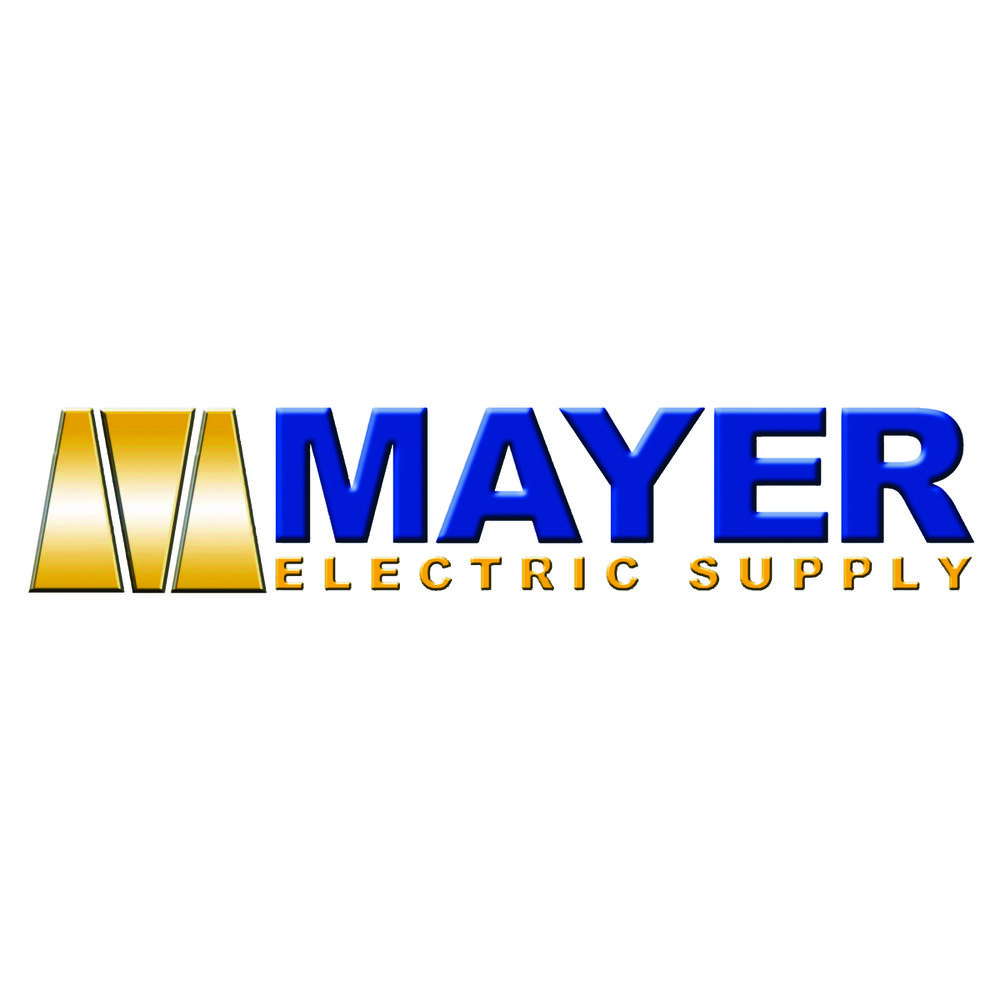 mayer-logo.jpg