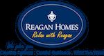 Reagan Homes