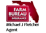 Farm Bureau - Michael J. Fletcher