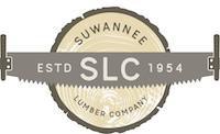 Suwannee Lumber Company