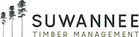 Suwannee Timber Management