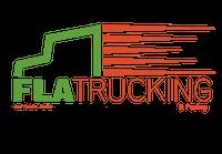 fla_trucking.png