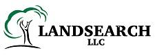 landsearch_logo SMALL.jpg