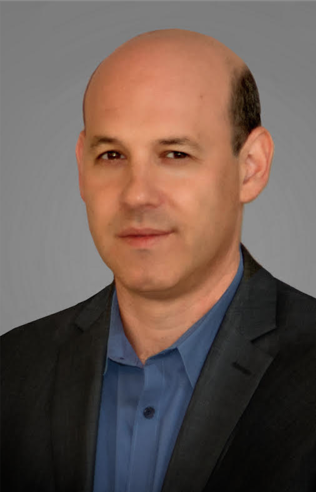 Matthew Kaufman, Partner