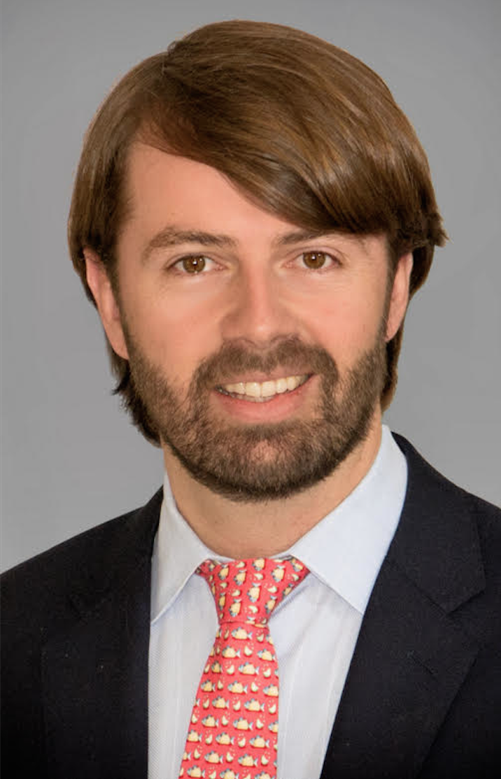 Henry Gabathuler, Associate