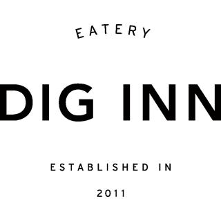 dig-inn-logo_black_320x320.png