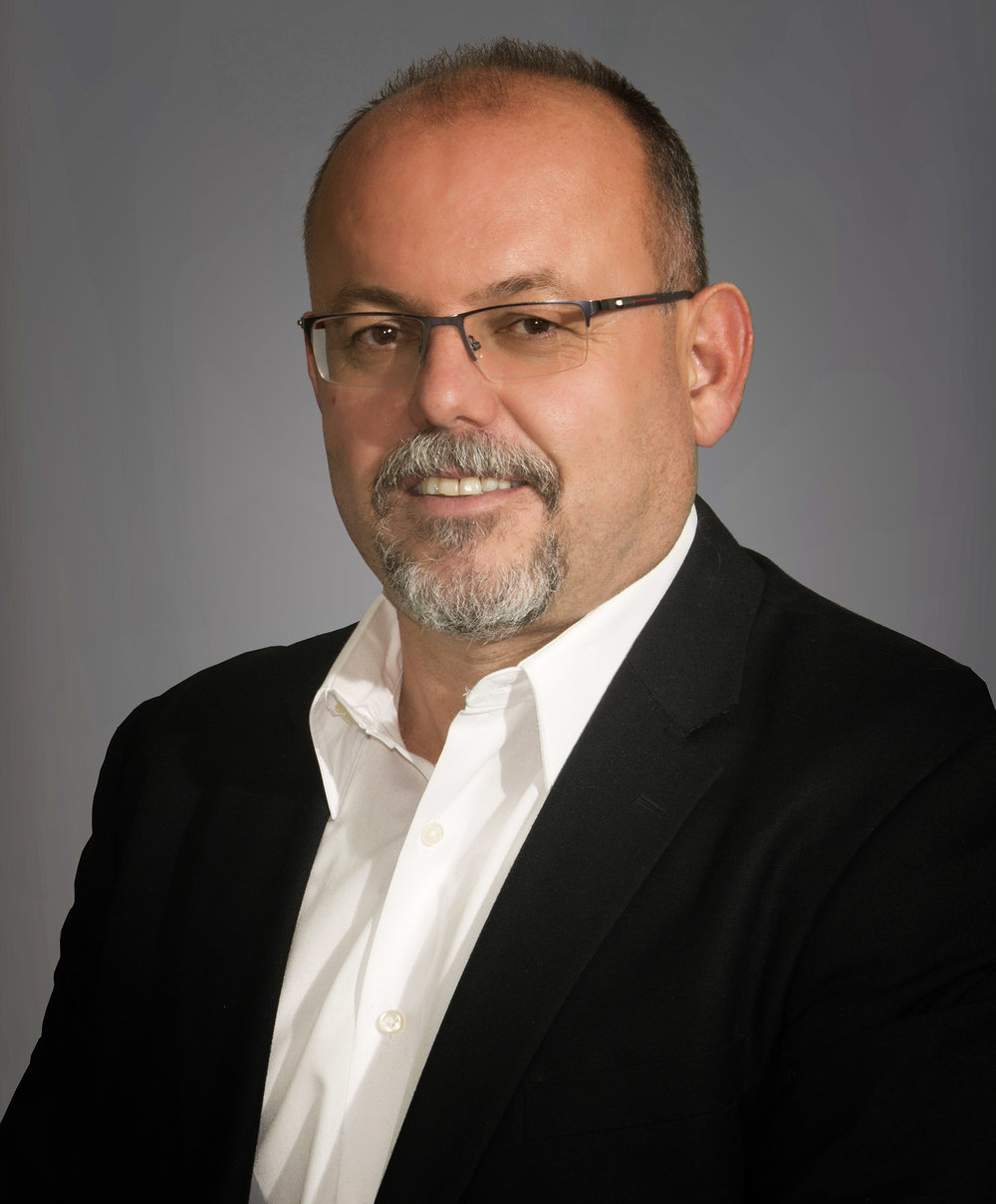 Safet Matjahic, Partner