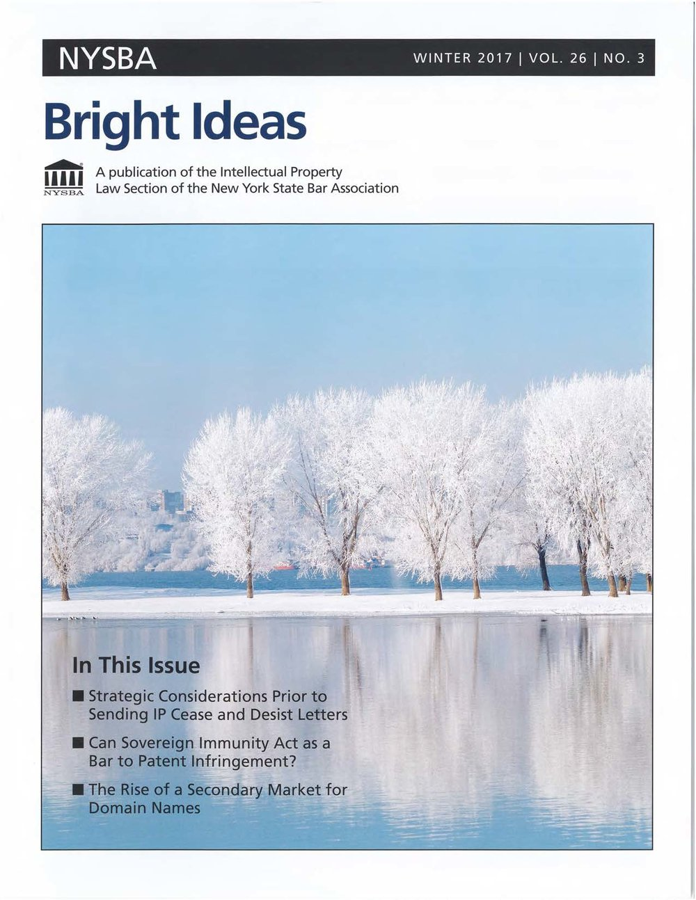 Pages from Bright+Ideas+Article+(shrunk).jpg