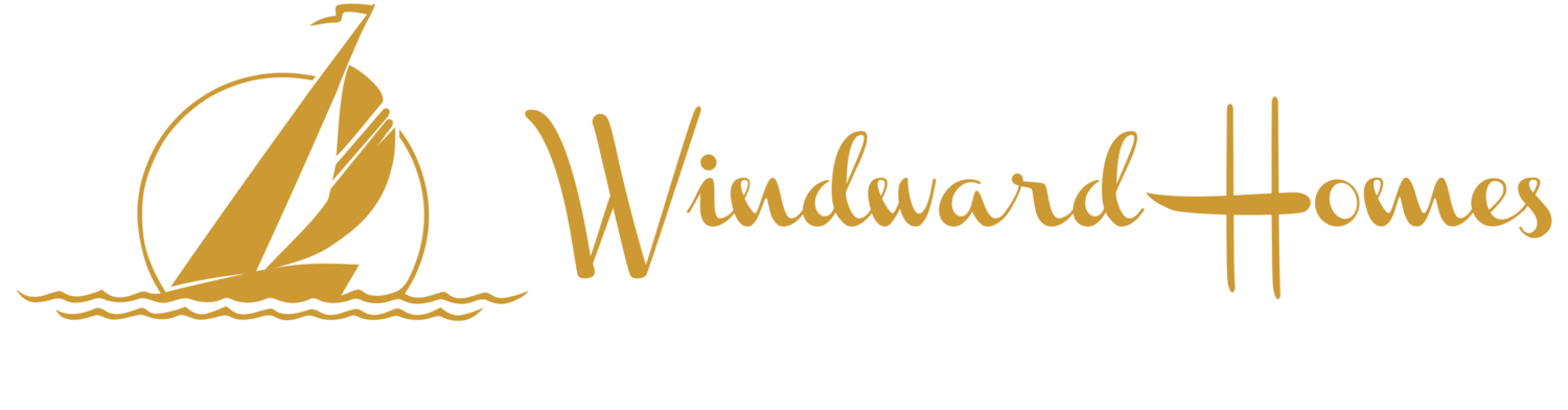 Windward Homes
