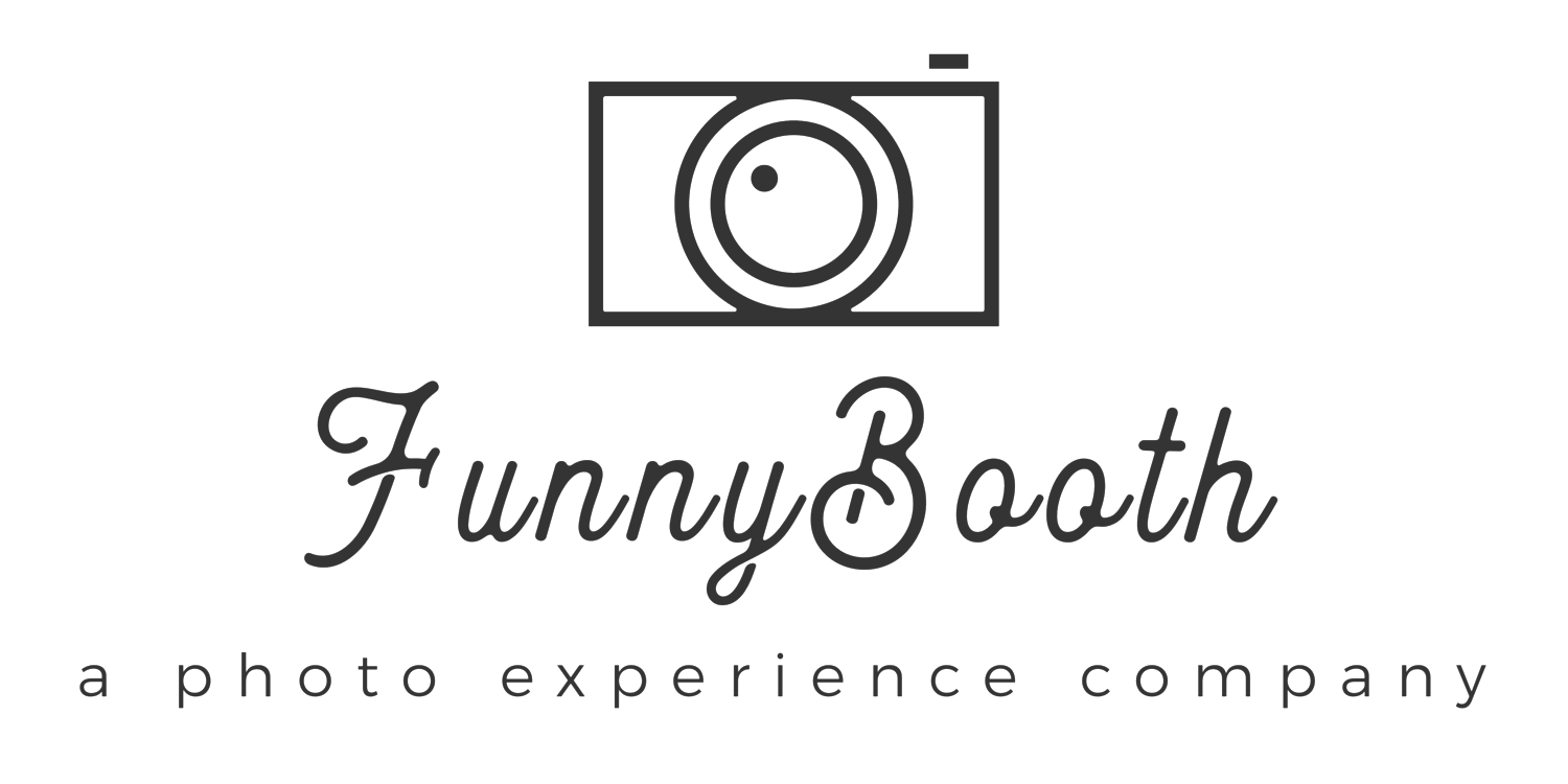 Experience FunnyBooth