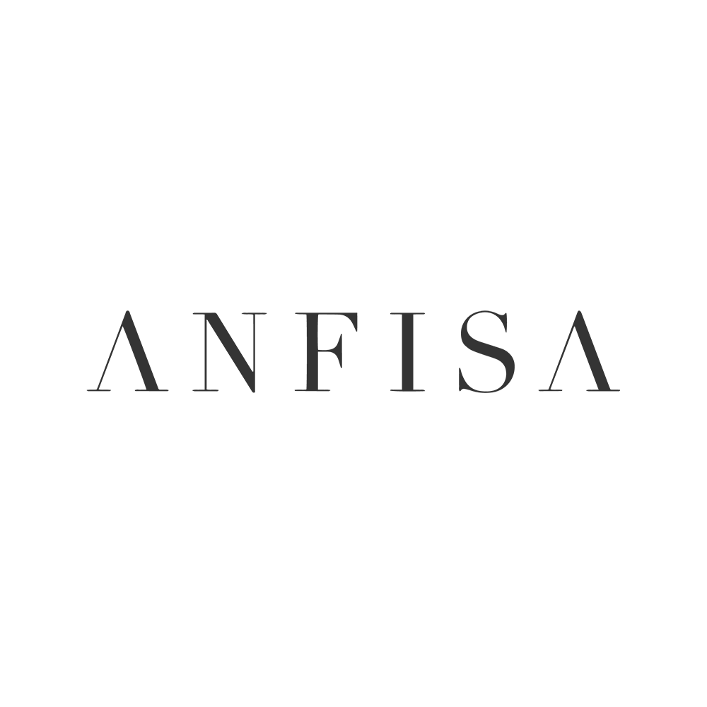Anfisa.png