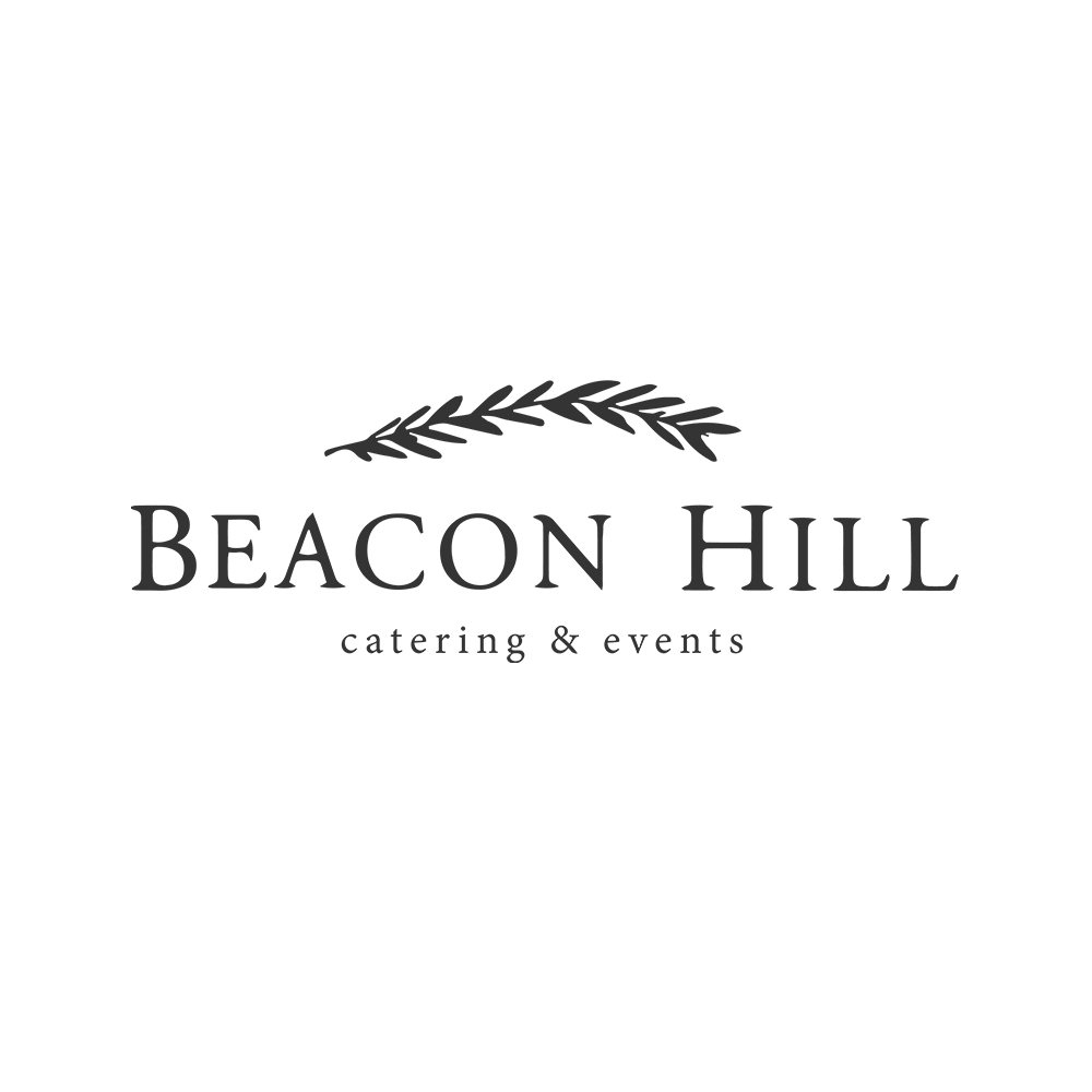 Beacon-Hill-Catering-&-Events.png