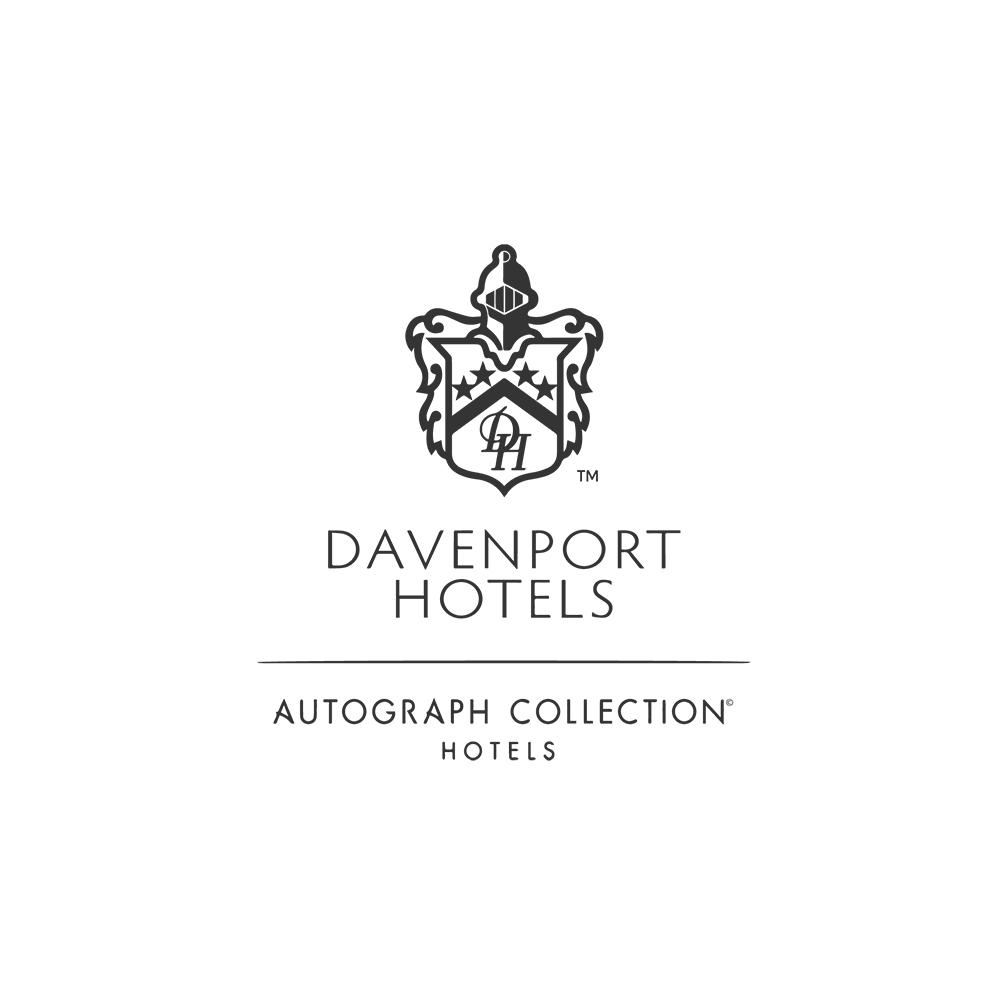 Davenport-Autograph-Selection-Hotels.png