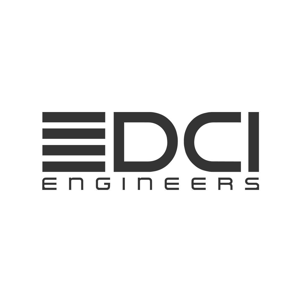 DCI-Engineers-Spokane-Washington.png