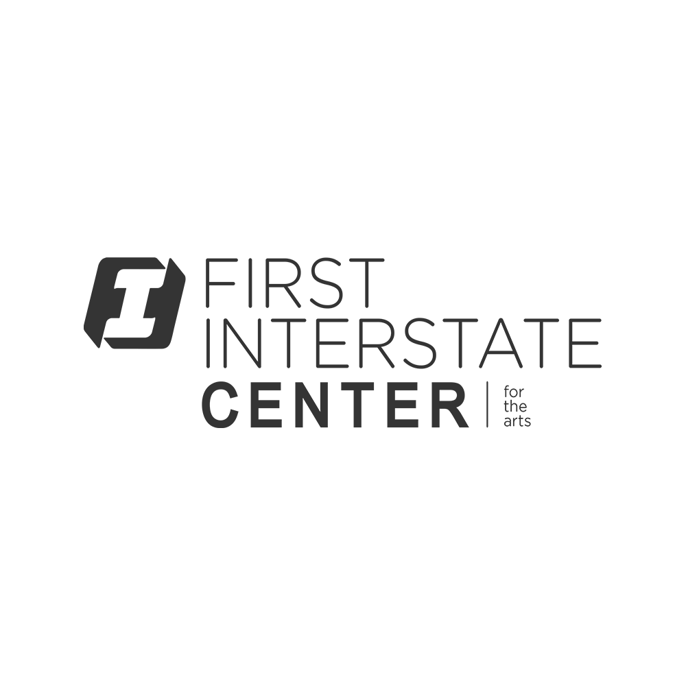 First-Interstate-Center-for-The-Arts.png
