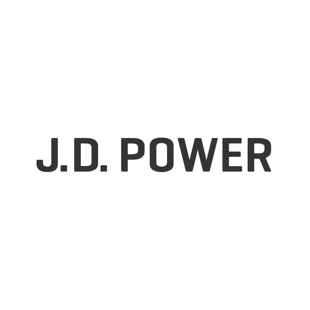 J.D.-Power-Awards.png
