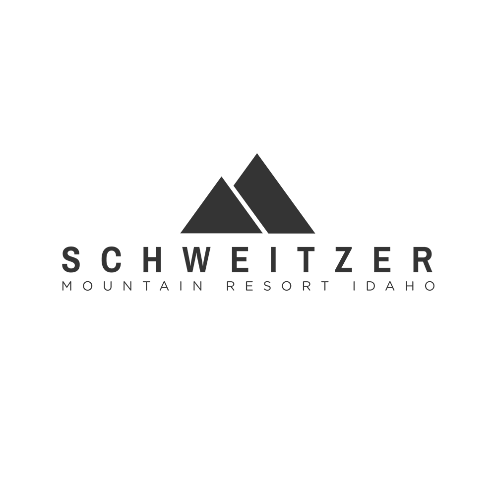 Schweitzer-Mountain-Resort-Idaho.png