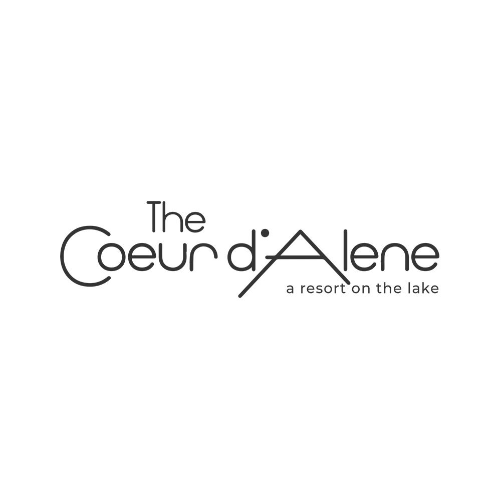 The-Coeur-d'Alene-Resort.png