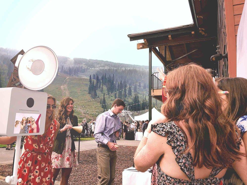 Schweitzer-Mountain-Wedding-developed.jpg