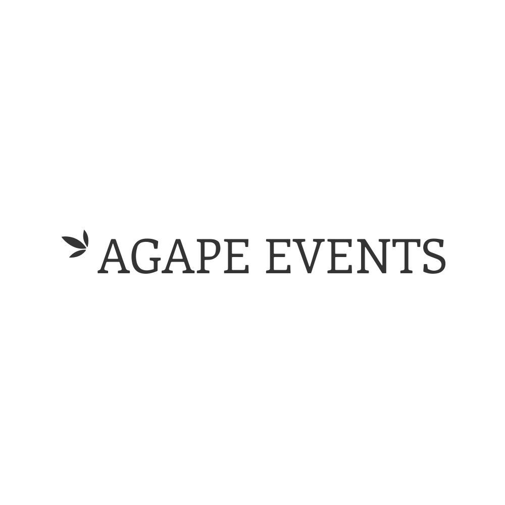 Agape-Events.png