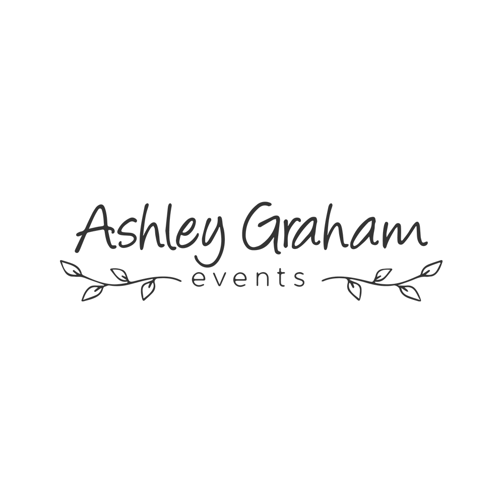 Ashley-Graham-Events.png