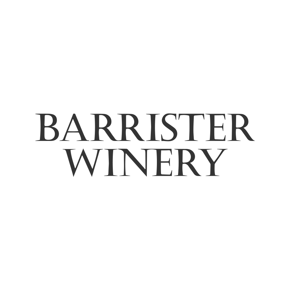 Barrister-Winery.png