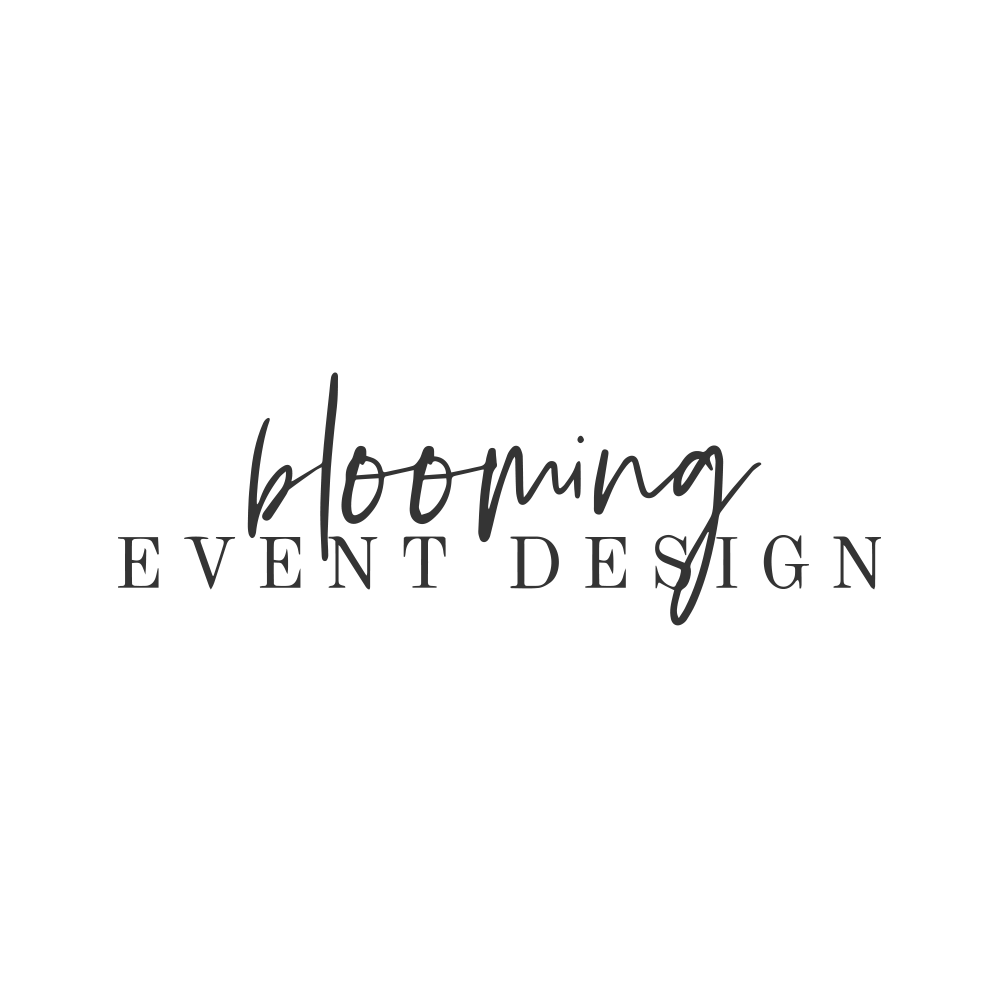 Blooming-Event-Design.png