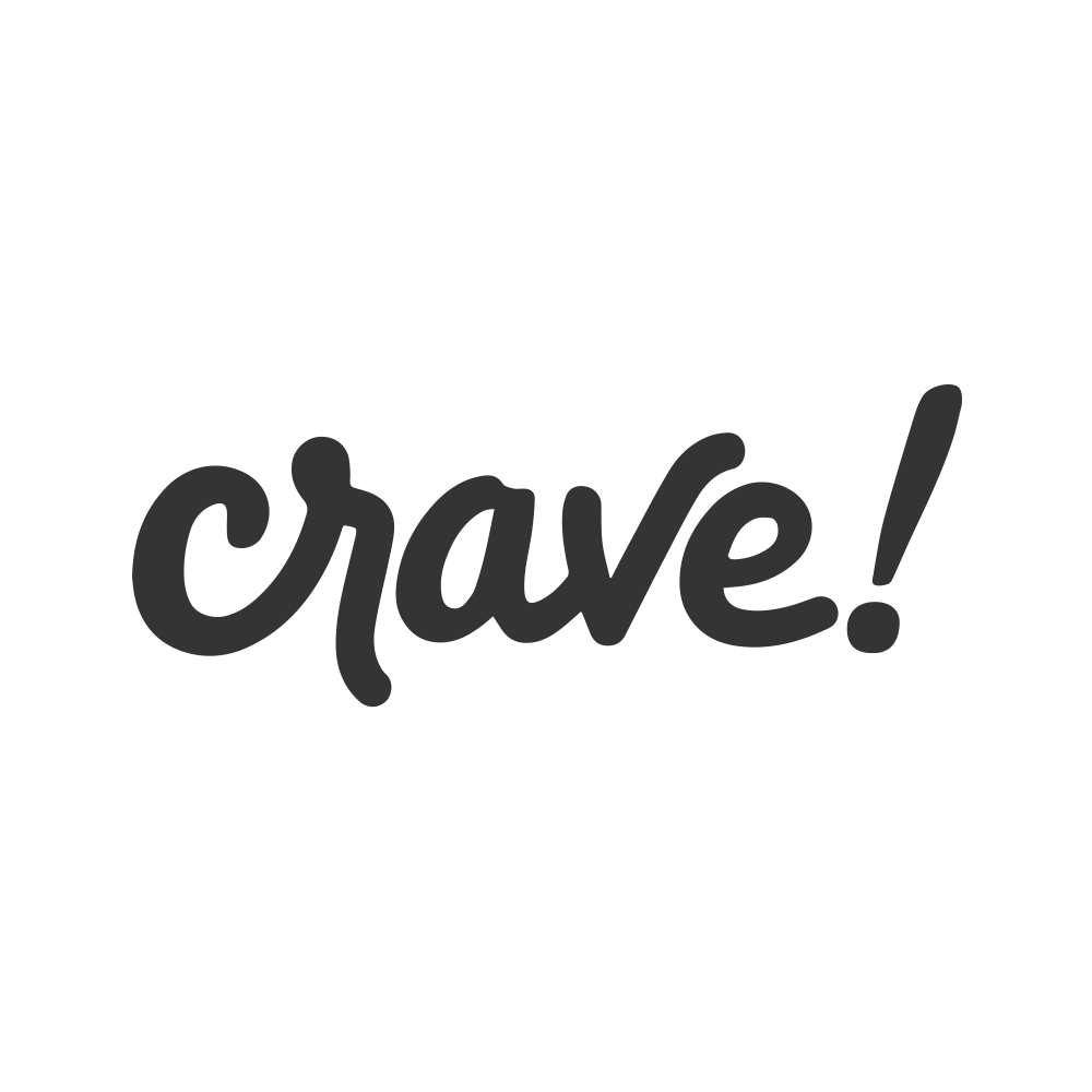 Crave-Northwest.png