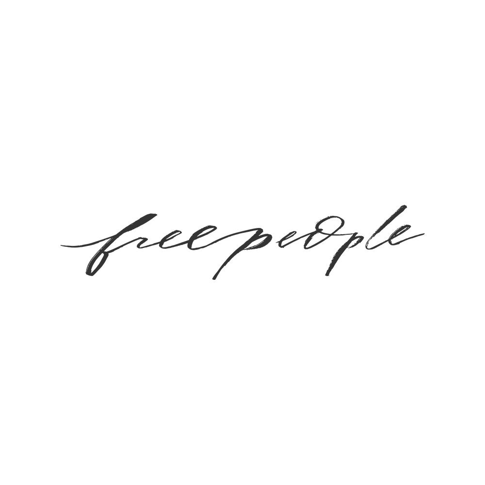 Free-People.png