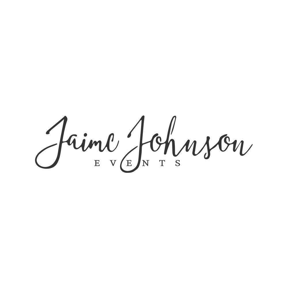 Jaime-Johnson-Events.png