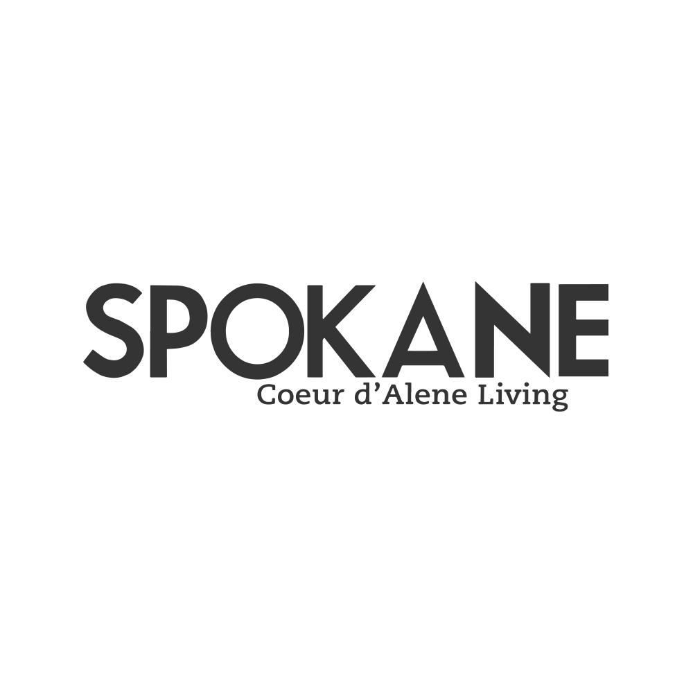 Spokane-Coeur-d'Alene-Living.png