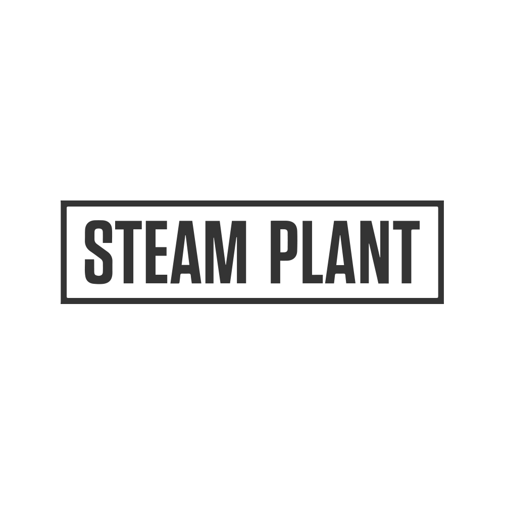 Steam-Plant.png