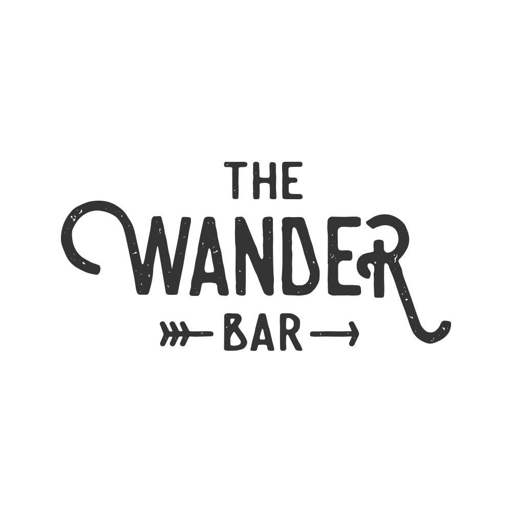 The-Wander-Bar.png
