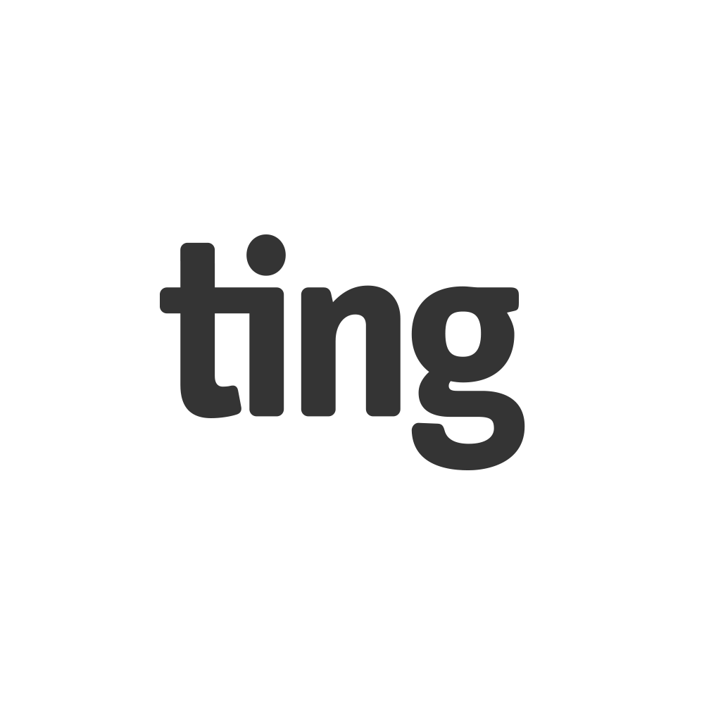 Ting.png