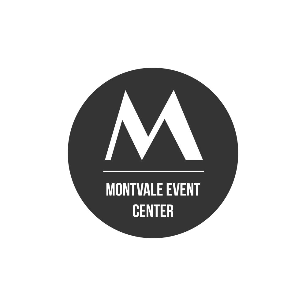 Montvale-Event-Center.png