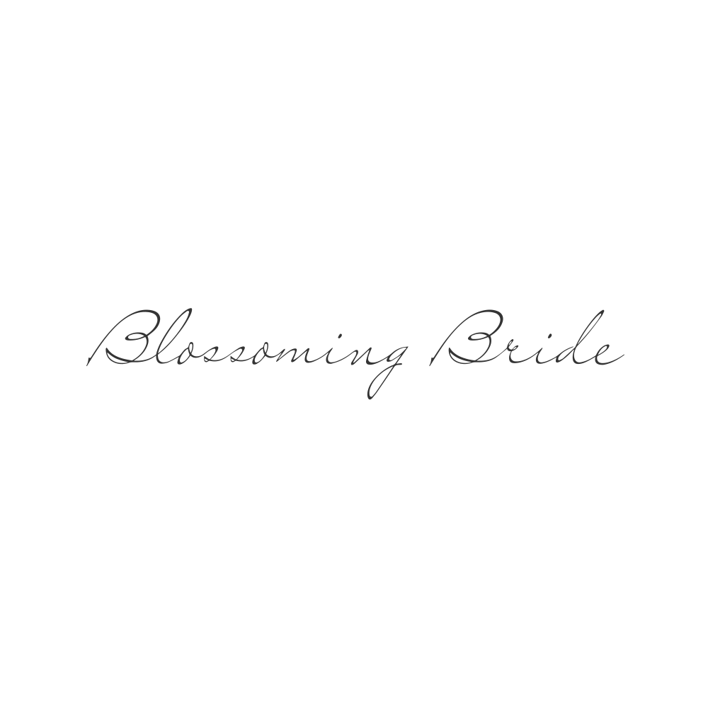 Blossoming-Bride.png