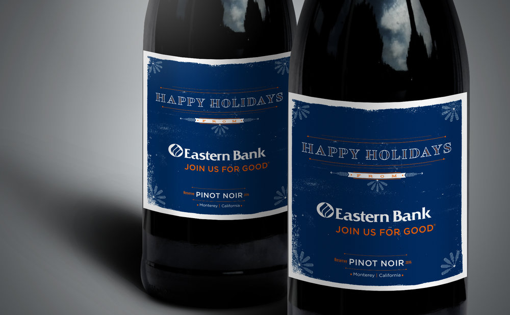 EasterN_bank_wine3.jpg