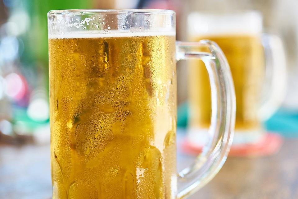 beer-2303201_960_720.jpg